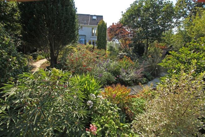 garden-30-9-15