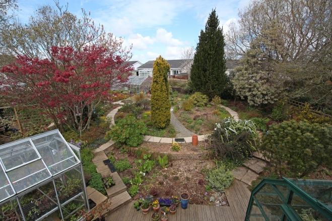 April view-1.jpg