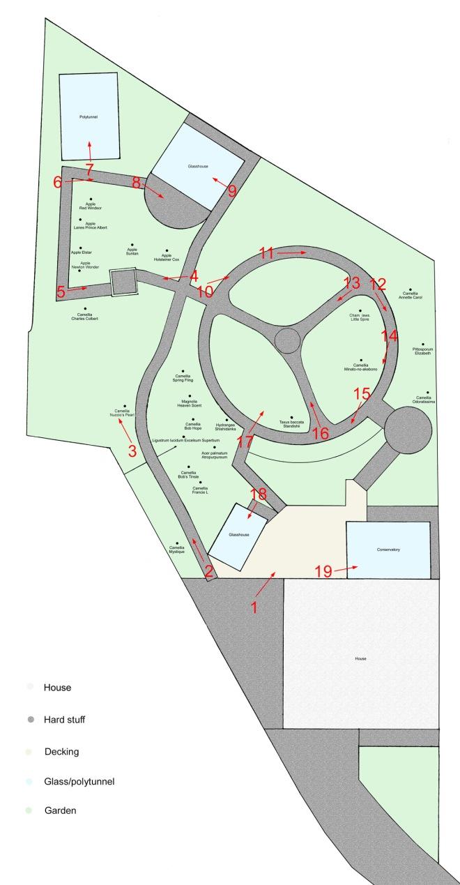 garden-plan-2