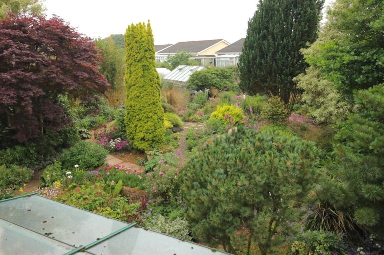Garden-view-2