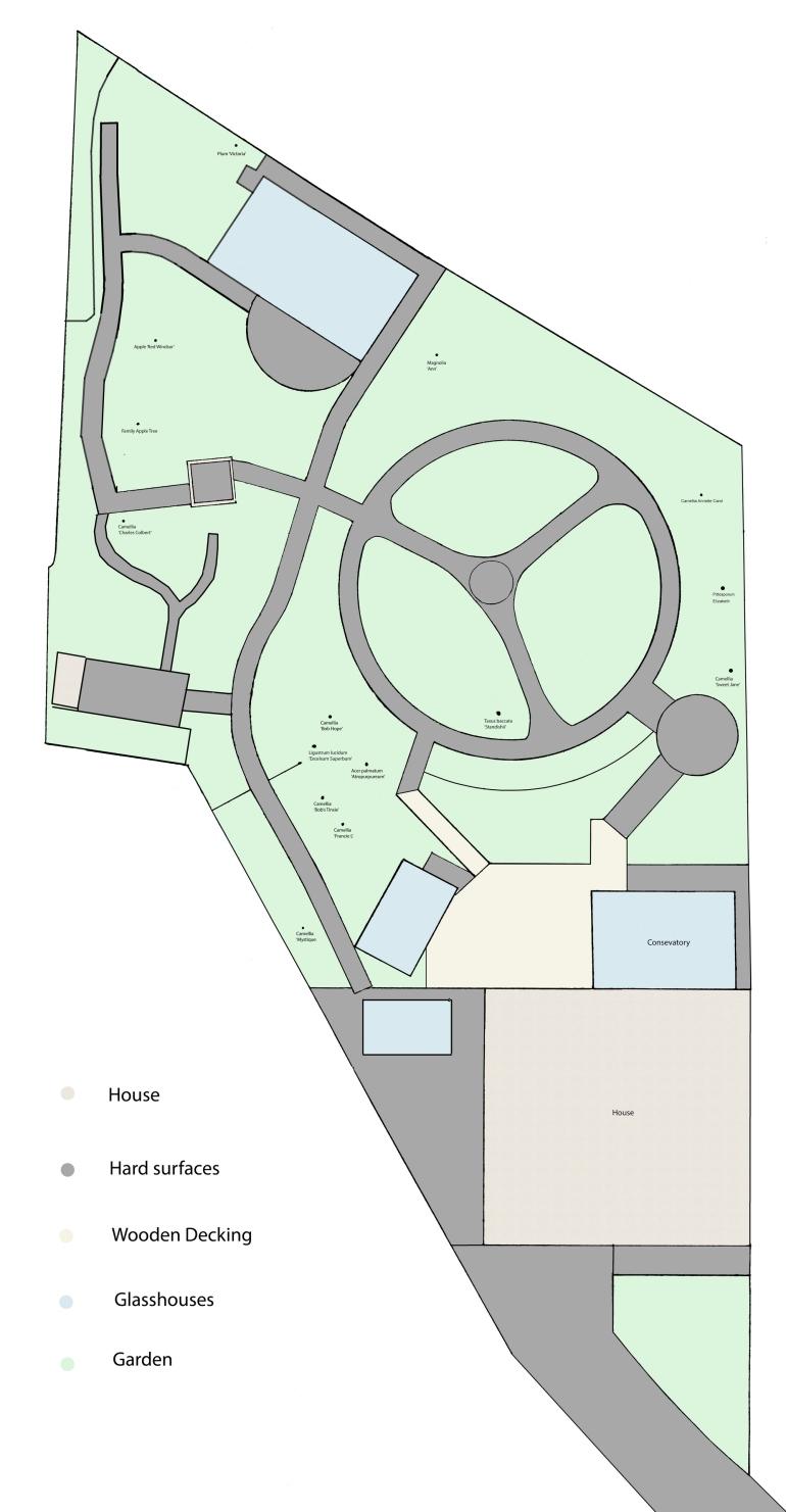 garden plan colour-2